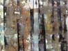 Wooden Forest 14