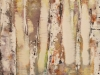 Wooden Forest #7