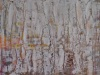 """""""Wooden Forest #3"""""""