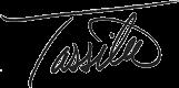 Tassila Elizabeth